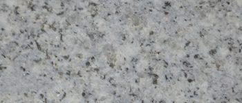 Alpendurada Grey