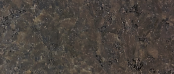 Okapi Black
