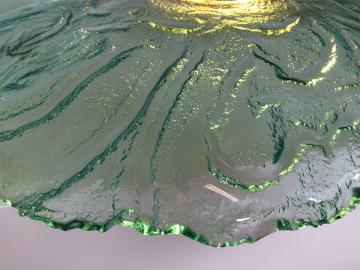 glazen-lamp