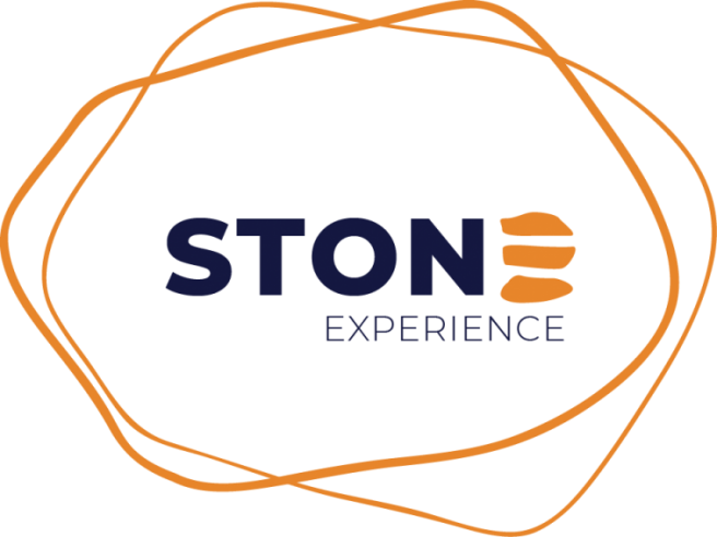 Stone Experience